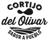 logo-patatas-cortijo-del-olivar