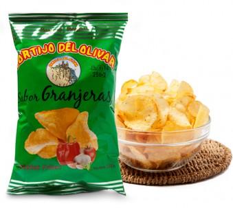 patatas-fritas-granjeras