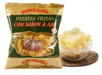 patatas-sabor-ajo