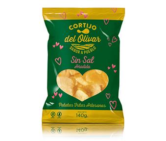 CortijodelOlivar.pack140g-SinSal-small