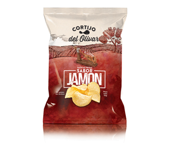 CortijodelOlivar.pack70g-Jamon-small