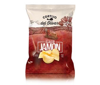 CortijodelOlivar.pack70g-Jamon-small