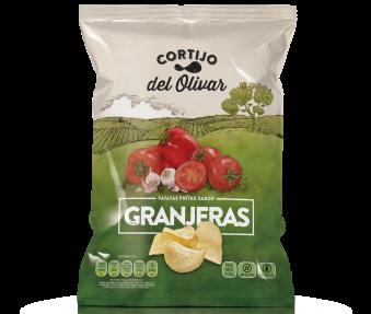 Cortijo-del-Olivar-packmockups